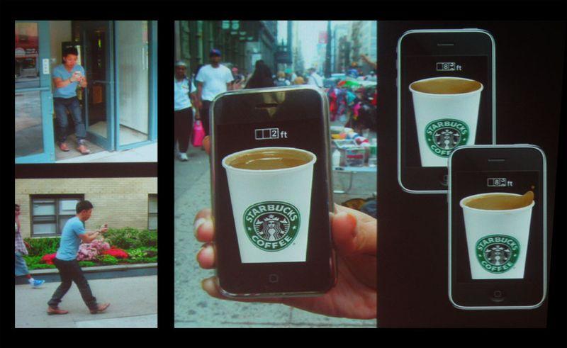 Starbucks-be-steady