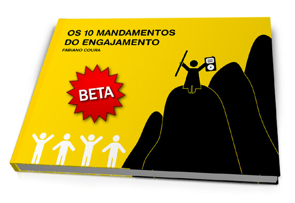 10mandamentosbook-BETA