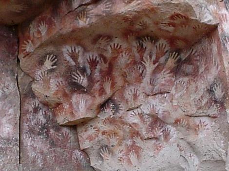 Caverna_2
