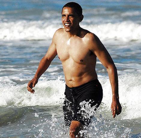 Obamaemcannes_2
